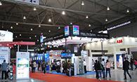 2021中国(上海)国际环保及环境监测展览会