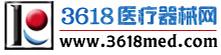 3618.jpg