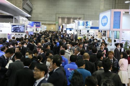 2021深圳国际薄膜与胶带展览会(8月)