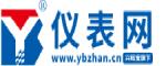 仪表网logo新.png