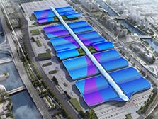 2021年深圳国际薄膜与胶带展览会(8月)