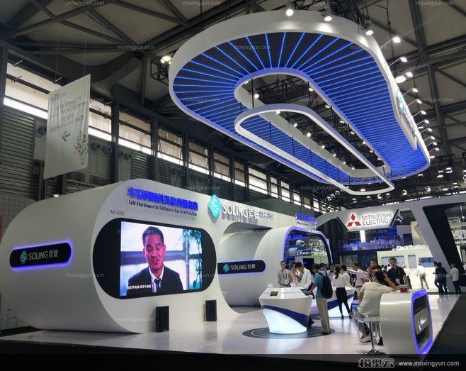 2021中国(深圳)国际集成电路产业与应用展览会暨论坛