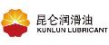 2021中国(上海)第八届国际润滑油、脂及汽车养护展览会