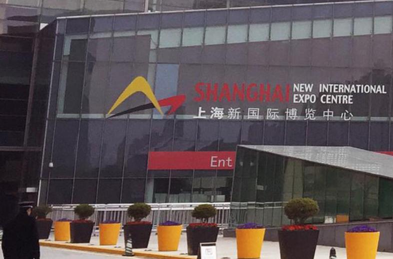 2021上海电力元器件暨可再生能源展览会