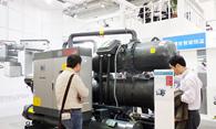 2021华南国际制冷空调及通风设备展览会暖通旗舰展