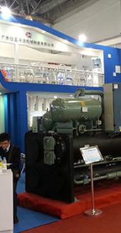 2022年西安国际燃气轮机及汽轮机应用设备展览会