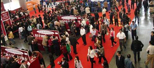2021杭州制药机械及包装材料展览会